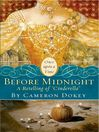 Before Midnight (eBook): A Retelling of
